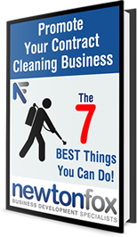 CleaningBook